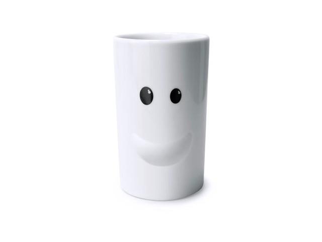 Чашка-настроение