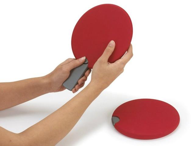 Офисный пинг-понг