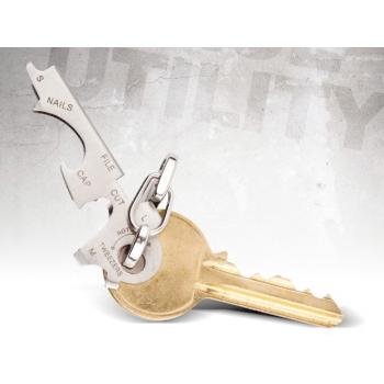 Ключ 8 в 1