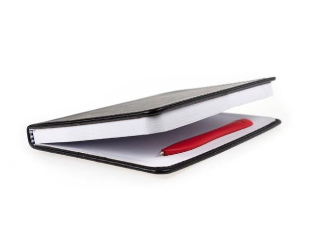 Плоская ручка