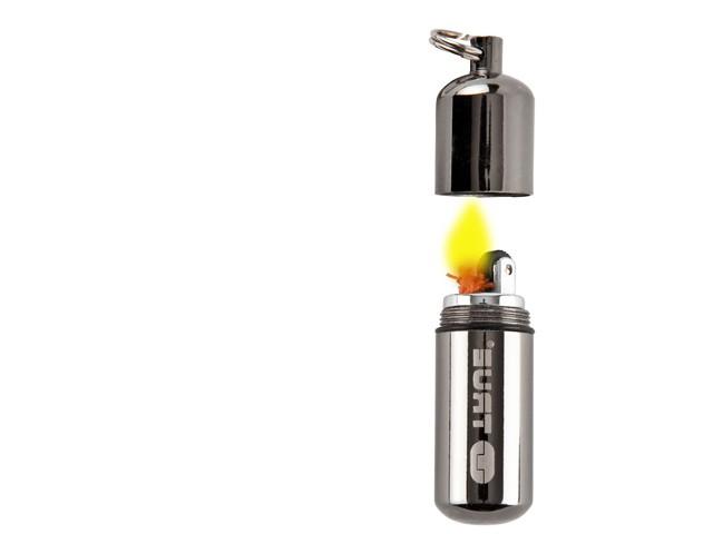 Брелок - зажигалка