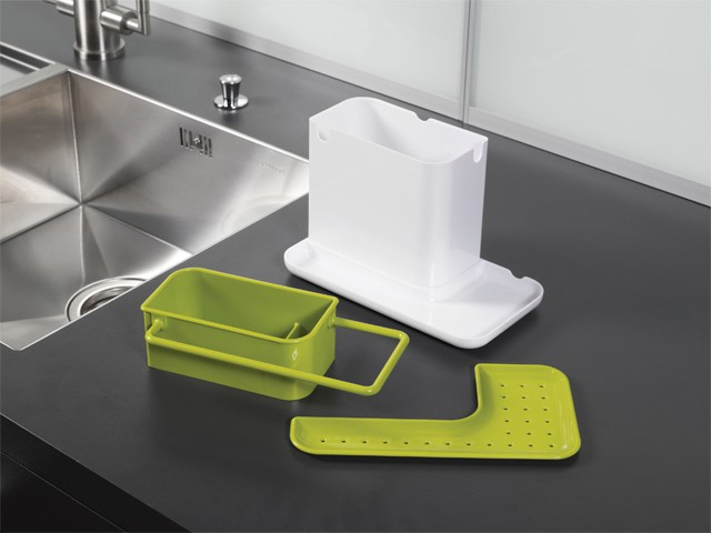 Горшочек для кухонных инструментов