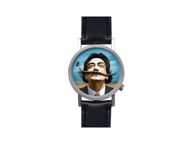 Наручные часы Dali