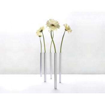 Магнитные вазы