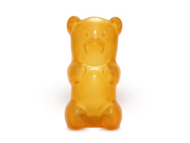 Лампа Gummy Bear