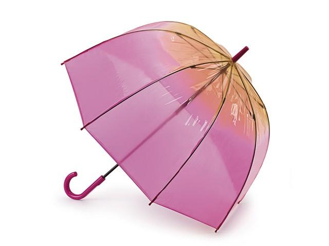 Зонт Ombre