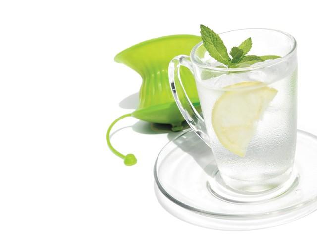 Лимонница