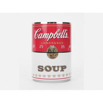 Таймер Campbell's