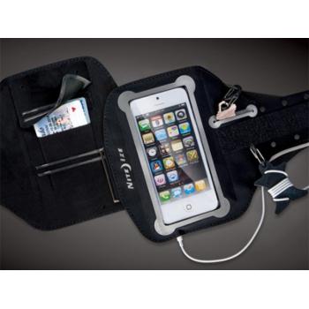 Чехол спорт iPhone 5