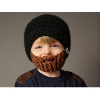 Шапка Beardo детская