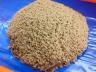 Кинетический песок в упаковке 5кг