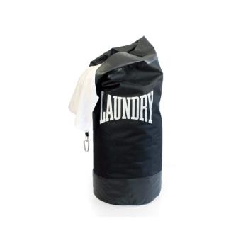 Мешок для белья Punch
