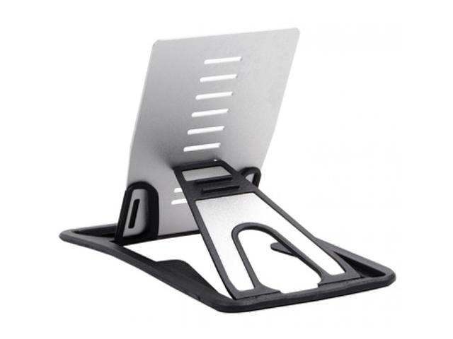 Подставка для телефона QuickStand
