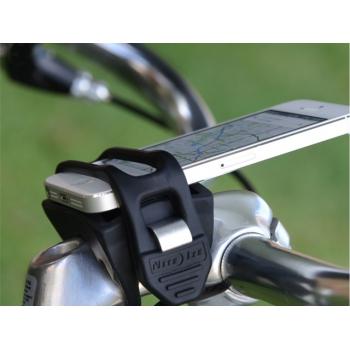 Держатель для телефона на вело