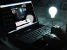 Usb лампа для подсветки клавиатуры