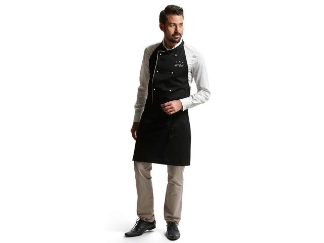 Фартук Chef
