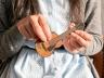 Пилочки для ногтей хиппи