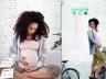 Календарь для беременных