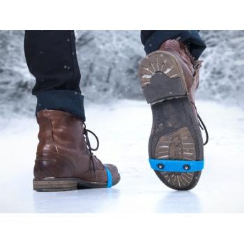 Ледоступы Nordic Grip mini