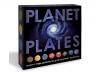 Набор тарелок Planet Plates