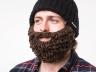 Шапка дровосек от Beardo