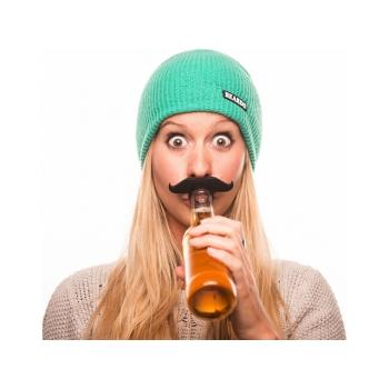Набор усов BeerMo