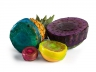 Упаковка пищевых продуктов Coverblubber