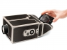мини проектор для телефона демо