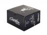 мини проектор для телефона коробка