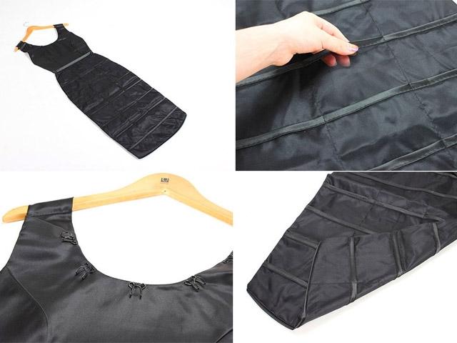Органайзер Couture черный