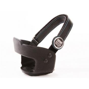 Накладки Nordic Grip Easy