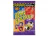 Драже Bean Boozled упаковка 54 грамма
