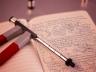 Ручка Polar Pen
