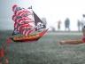 3D змеи пиратский корабль
