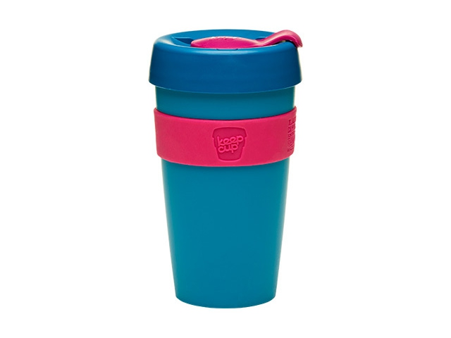 Кружка KeepCup Twilight 454