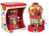 Диспенсер Mr Jelly Belly