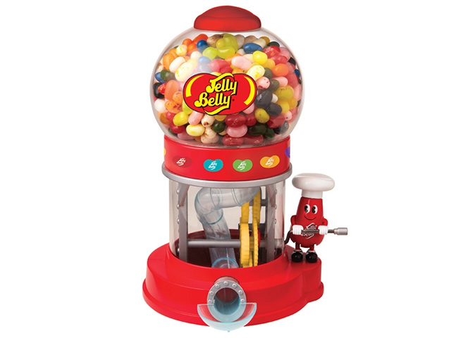 Диспенсер Jelly Belly