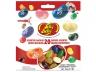 набор конфет ассорти из 20 вкусов