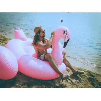 Матрас Фламинго