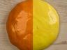 Пластилин меняющий цвет sunburst