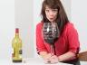 Бокал под вино большой