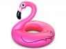 Круг Фламинго розовый