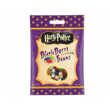 Конфеты Bertie Botts