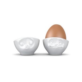 Подставка для яиц Tassen