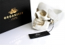 Органайзер Skull для мелочей
