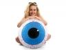 Мяч Eye