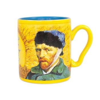 Кружка Van Gogh