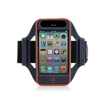Чехол Sport для Iphone 4/4S