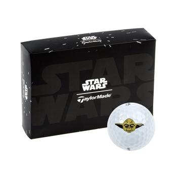 Мячи для гольфа Star Wars