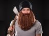 Beardo Viking